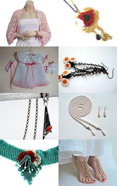 --Pinned with TreasuryPin.com Bucket Bag, Belt, Accessories, Fashion, Belts, Moda, Waist Belts, La Mode, Fasion