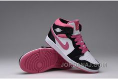 7f821713ab1672 35 Best air jordan 1 womens images