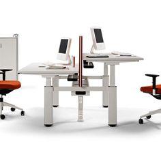 53 amazing actiu images office furniture business furniture offices rh pinterest com