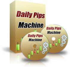 Daily Pips Machine - Forex Trading System - How to make 200 pips per day Forex Trading System, Day Trading, Money Management, Stock Market, Delivery, How To Make, Long Hours, Hard Work, Super Easy