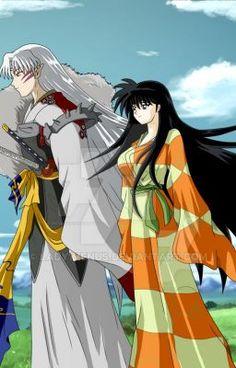 #wattpad #fanfic #rin #inuyasha #manga #anime #fanficespañol #seshomaru #romance   Rin ha crecido y Sesshomaru vuelve a buscarla para ofrecerle un lugar junto a él en sus viajes, ambos deseaban este momento, volver a reunirse y disfrutar de la compañía del otro. Pero ¿que pasará cuando los sentimientos de ambos despierten? ¿Cómo harán frente al hecho de la corta vida de Rin compa...