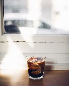 7 Persistent Cool Tips: But First Coffee Cup coffee scrub doterra.But First Coffee Humor. Coffee Cafe, Coffee Humor, Starbucks Coffee, Iced Coffee, Coffee Drinks, Coffee Shop, Coffee Girl, Cinnamon Coffee, Iced Latte