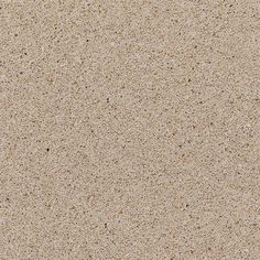 Crema Minerva Silestone Worktops - kitchen countertops - Silestone USA