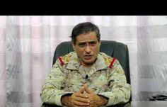 اخر اخبار اليمن - محافظ حضرموت اللواء البحسني.. حضرموت مقبلة على عمل مؤسسي منظم