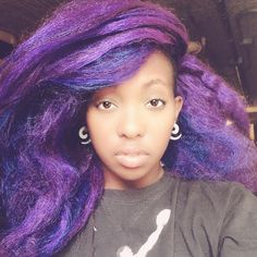 Crochet Braids Brooklyn : crochet braids Brooklyn ny Kombat Hair Pinterest Crochet, Braids ...
