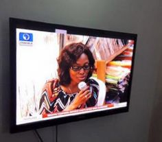 The Channels Book Club TV show will air clips from my book signing/reading that took place last month in Nigeria on the following platforms and (Nigerian) times... Digital Television (DSTV) Tuesday - 7:30 pm. Friday - 2:30pm Sunday - 6:00 am Terrestrial Television (LOCAL AERIAL) Wednesday - 12:30 pm Saturday - 11pm Sunday - 6am Sky Channel 24 (BSKYB 575. UK) Tuesday 3:30 pm. Friday 3:30 pm Saturday 12:30 pm.  Sunday 7:30am. The digital options stream live on m.channelstv.com