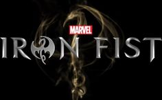 In its partnership with Marvel, Netflix has released a trailer of its upcoming series 'Iron Fist'. The character is a part of Marvel's series named 'The Defenders' which showcases a range of superheroes whose roles are more limited to the daily life. Luke Cage Season 2, Iron Fist Marvel, Upcoming Series, Marvel Series, Top Movies, Teaser, Comebacks, Netflix, Product Launch