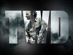 The official site of AMC's The Walking Dead, returning October 11. Get full episodes, the latest news, photos, video extras and more.