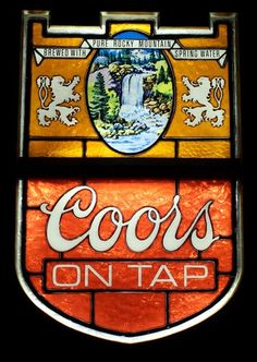93 best coors images ale beer humor beer poster rh pinterest com