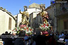 #GeraciSiculo, 23 agosto 2015, Vigilia di San Bartolo, Patrono di Geraci!! www.hyeracijproject.it #ilgustodiviverelastoria, #ilborgocapitaledellaconteadeiVentimiglia!!! #festivalborghi, #ExpoBorghi, #unodeiborghipiubelliditalia, #Borghipiubelli, #borghiitalia, #Expo2015milano, #Expoidee, #Expo2015, #Italia, #Italy #kings_sicilia © #2014HyeracijProject