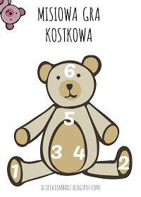 Smurfs, Kindergarten, Fictional Characters, Autism, Cuba, Kindergartens, Fantasy Characters, Preschool, Preschools