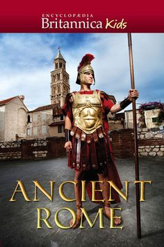 One day, maybe we can use this...if we aquire an iPad....  Ancient Rome is the perfect app for exploring the rich history of Ancient Rome. Learn all about the fascinating rise of the Roman empire, the Caesars, the Gladiators and the Roman Republic in fun, engaging and interactive ways.