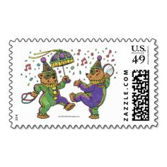 >>>best recommended          Mardi Gras Dancing Bears Postage Stamps           Mardi Gras Dancing Bears Postage Stamps in each seller & make purchase online for cheap. Choose the best price and best promotion as you thing Secure Checkout you can trust Buy bestDiscount Deals          Mardi G...Cleck Hot Deals >>> http://www.zazzle.com/mardi_gras_dancing_bears_postage_stamps-172200214567463427?rf=238627982471231924&zbar=1&tc=terrest