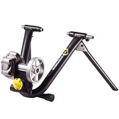 CycleOps Fluid 2 Trainer | CycleOps | Brand | www.PricePoint.com