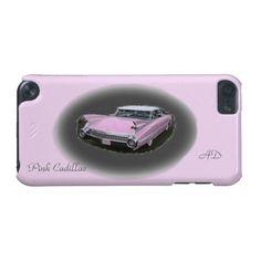http://www.zazzle.com/pink_cadillac_flash-179243455048356448?rf=238739306683447883 Pink Cadillac Flash