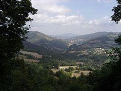 Valmareccia