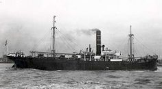 Rain Shower, World War Ii, Sailing Ships, Respect, Battle, Neutral, December, Father, Lost