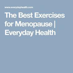 9 Best Health and Wellness images | Health, wellness, Plexus ... Navitas Clinic Bad Boy Buggy Wiring Diagram on