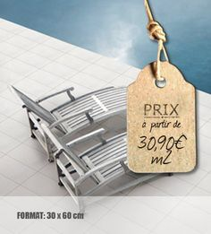 pin by comptoir du c rame on carrelage terrasse pinterest. Black Bedroom Furniture Sets. Home Design Ideas