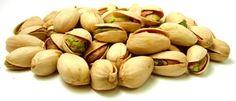 #pistachios #nuts