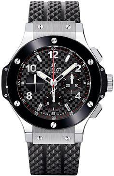 Hublot Big Bang 44 'Original' Watch