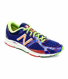 1000+ images about ??????? NEW BALANCE - USA on Pinterest | New Balance, New Balance Women and New Balance 574