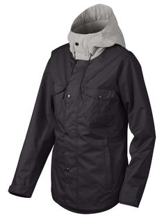 a9bbe5e7a345 24 Best Womens Outerwear  Jackets images