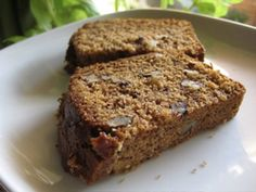 Method Preheat oven to 170°C/325°F/Gas 3. Lightly grease and base line a 900g/2lb loaf tin. Put the butter, sugar, eggs, mashed banana and vanilla essence into a bowl and beat well. Add the flour and stir into the mixture. Remove…