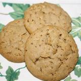 Linked to: bestoflongislandandcentralflorida.blogspot.com/2016/10/peanut-butter-krispie-cookies.html