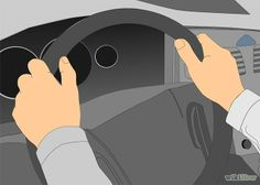 How to Escape from a Sinking Car: 8 Steps - wikiHow
