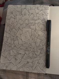 Bullet journal doodles bullet journal w 2019 doodle art, art sketchbook i. Doodle Art Designs, Doodle Patterns, Zentangle Patterns, Designs To Draw, Zentangle Drawings, Mandala Drawing, Doodle Drawings, Doodles Zentangles, Sketch Painting