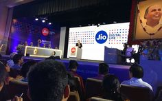 Reliance Jio Plans Released : Voice Calls and Roaming Free, Rs. 50 for 1GB Data - http://www.inavitnews.com/reliance-jio-plans-released-voice-calls-roaming-free-rs-50-1gb-data/