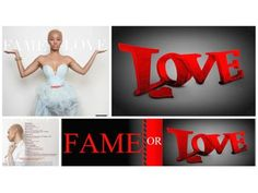 LOTL Welcomes Natalie Imani. New Mix Tape ' Fame Or Love ' 06/07 by LOTLRADIO THE QUIET STORM | Blog Talk Radio