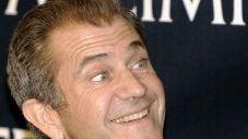 Mel Gibson (Sipa) reconnait avoir frappé son ex compagne