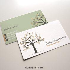 Business Card Design, Business Cards, Invitation Cards, Invitations, Logo Design, Graphic Design, Types Of Art, Watercolor Illustration, Monogram