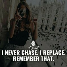 Trendy Quotes About Strength Fitness Determination Never Give Up Classy Quotes, Babe Quotes, Bitch Quotes, Girly Quotes, Queen Quotes, New Quotes, Wisdom Quotes, Woman Quotes, Badass Quotes Women