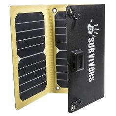 Solar Panel Kit delivers complete solar and backup power kits for homes and offices. Solar Panel Kits, Survival Gear, Videos, Gears, How To Get, Jerusalem, Museum, Products, Porto