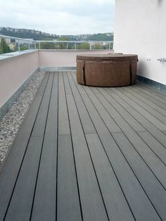 Outdoor Laminate Flooring laminate flooring Find This Pin And More On Outdoor Wpc Solid Flooring