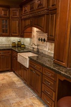 "Kitchen Tiles Gold Coast basement floor inspiration coretec plus 5"" - gold coast acacia"