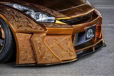 Výsledek obrázku pro beautiful car in the world
