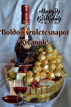 Name Day, Happy Birthday, Happy Brithday, Saint Name Day, Urari La Multi Ani, Happy Birthday Funny, Happy Birth