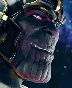 Who is the Mystery Actor Behind Thanos? Marvel Comics, Marvel Villains, Marvel Comic Universe, Marvel Vs, Marvel Cinematic Universe, Comic Book Characters, Marvel Characters, Comic Character, Univers Marvel