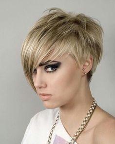 Corte de pelo