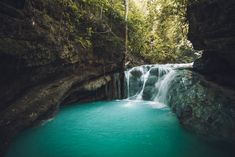 Looking for the best things to do in Cebu for adventure travelers? Look no further than this list of epic waterfall and jungle adventures. Kawasan Falls, Stuff To Do, Things To Do, Jeepney, Dive Shop, Cebu City, Get Outdoors, Cool Countries, Island Life