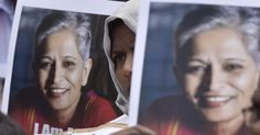 Bengaluru: Based on the advice of the Intelligence department of Karnataka Police, as many as 25 Kannada literary figures and progressive thinkers have been provided security in the aftermath of the murder of journalist and activist Gauri Lankesh,reports Indian Express. The literary figures...