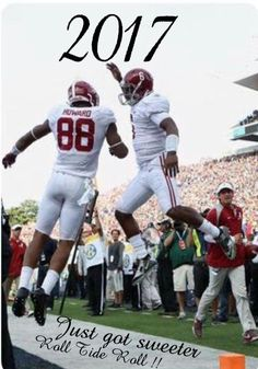 Alabama Football Roll Tide Football, Alabama Football Team, College Football Coaches, Sec Football, Crimson Tide Football, Alabama Crimson Tide, Football Fans, Fanatic Football, Football Crafts