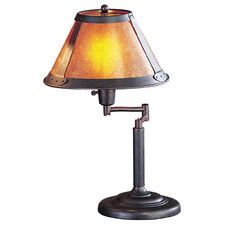 """Don't miss Gemini 29"""" H Table Lamp with Drum Shade (Set of 2) Ads Unparalleled"""