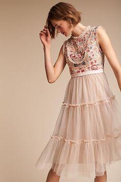 Pier Dress