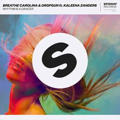 Genres: Dance, Music Released: 12 May 2017 ℗ 2017 SpinninRecords.com Tracklist: 1. Rhythm Is a Dancer (feat. Kaleena Zanders) View in iTunes Breathe Carolina and Dropgun ft. Kaleena Zanders –…