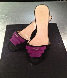 Casual Shoes for Womens 2015